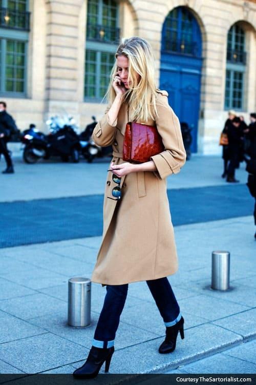 camel-coat-street-style-4