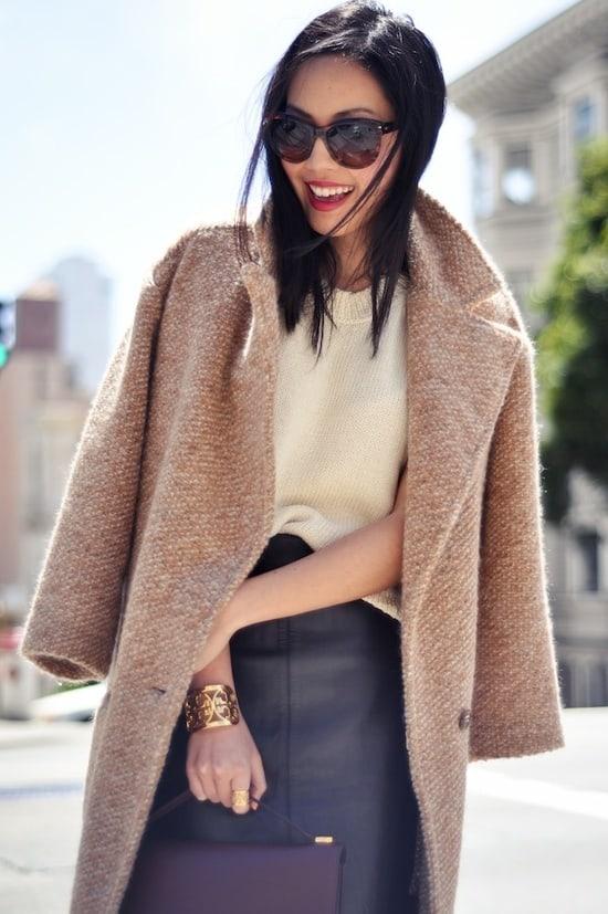 camel-coat-street-style-8