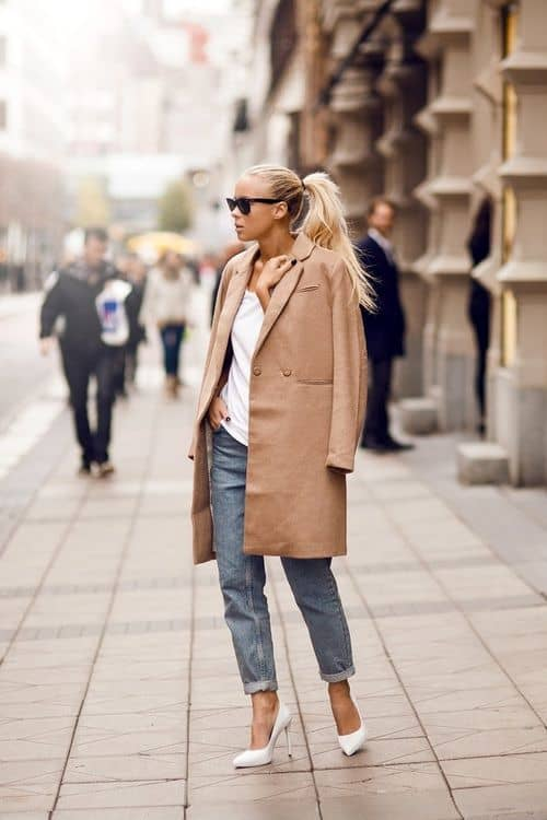 camel-coat-street-style-trend