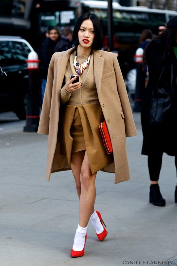 camel-coat-style