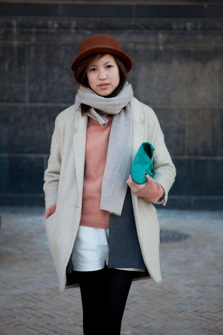 classic-scarf-look (2)