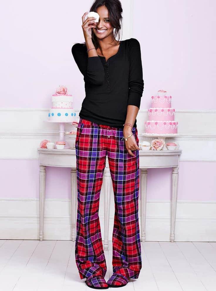 comfy-pajamas-styles