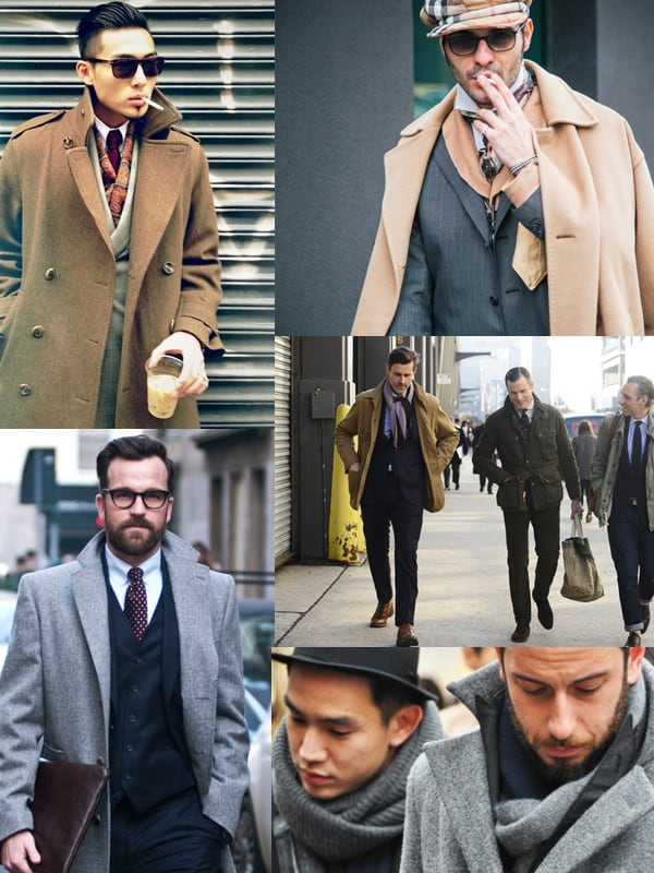dapper-looks-men-streetstyl