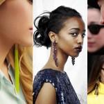 earrings-gift-ideas