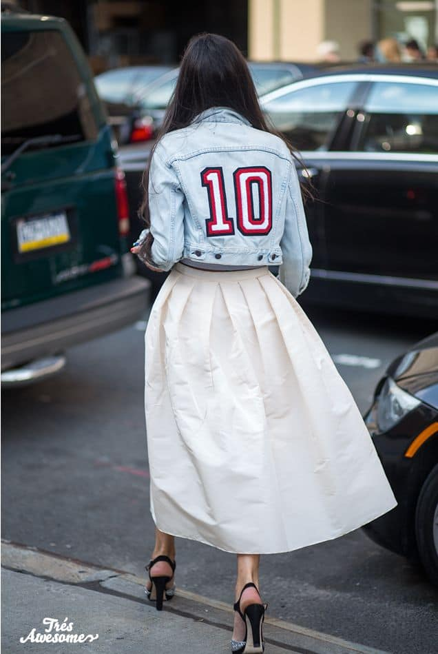 full-midi-skirt-street-style-1