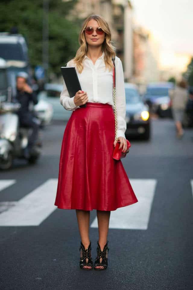 full-midi-skirt-street-style-2