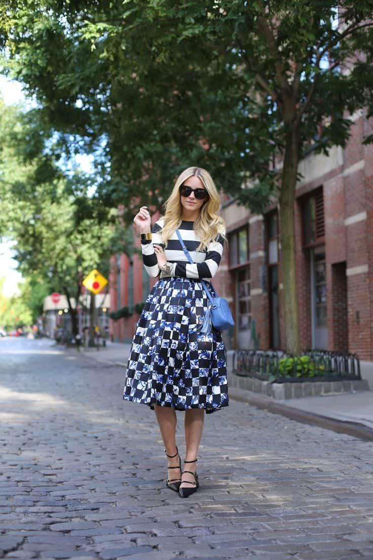full-midi-skirt-street-style-3
