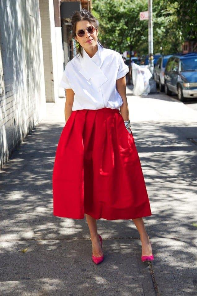 full-midi-skirt-street-style-5