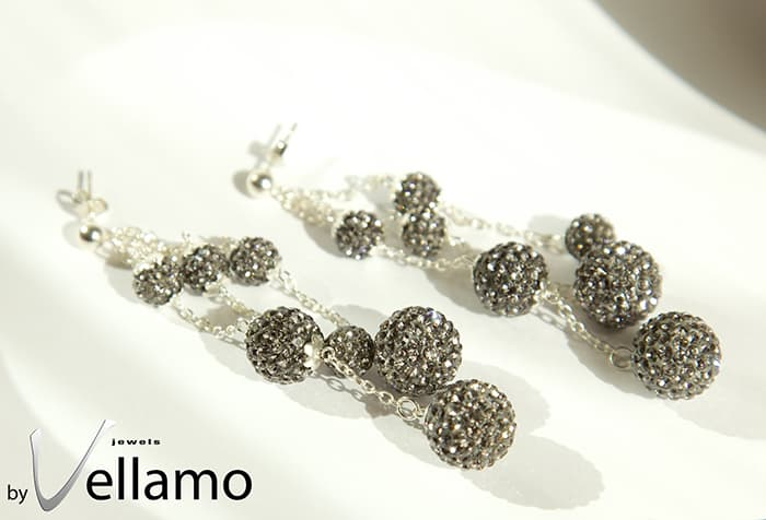 gift-ideas-byVellamo-earrings
