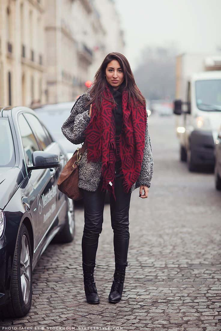 how-to-wear-scarves