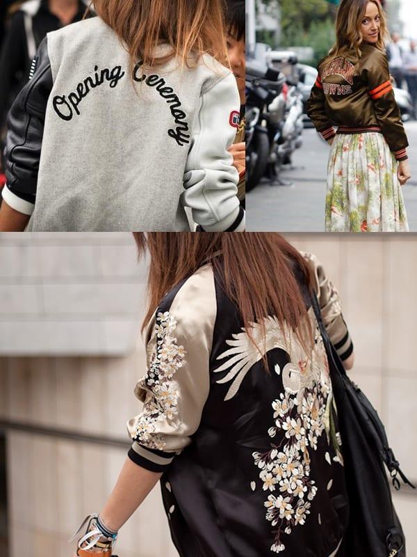 jacket-trend-bombers