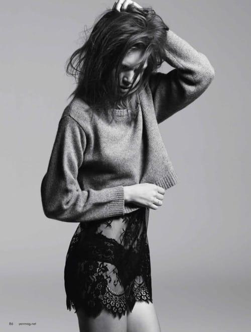 lace-pajamas-styles