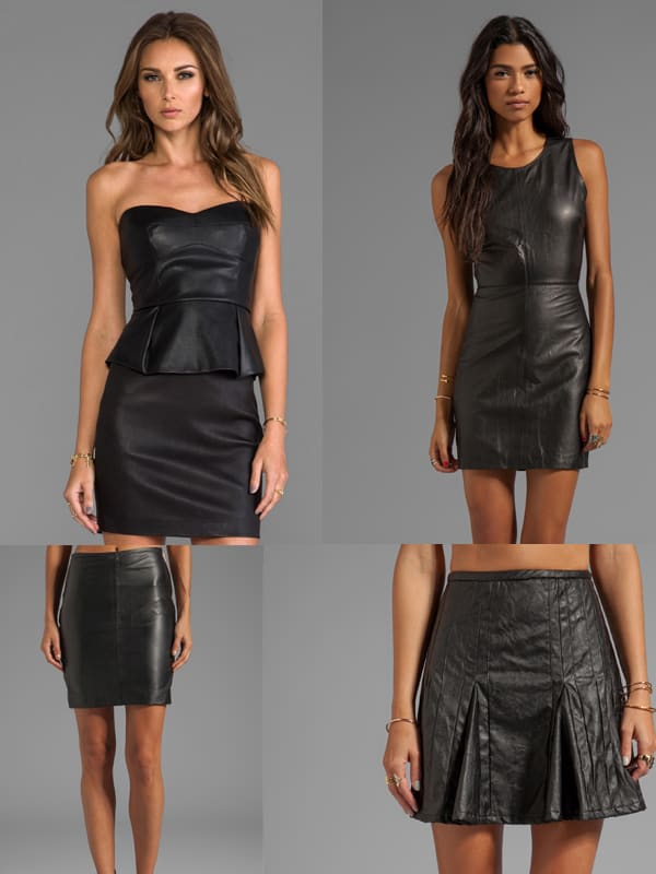 leather-dresses-skirts-lori