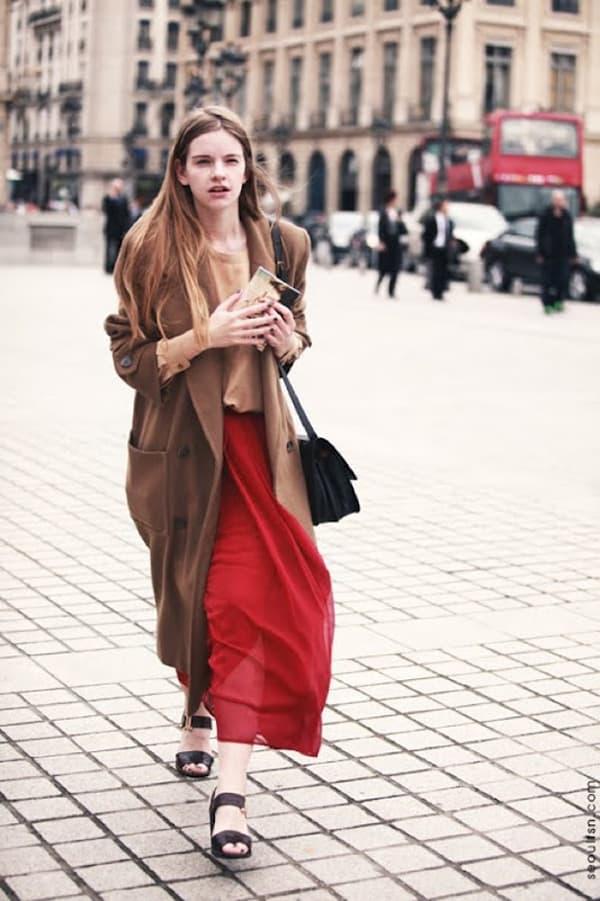 long-camel-coat-street-style