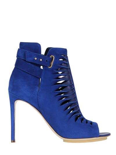 loribay-designer-boots
