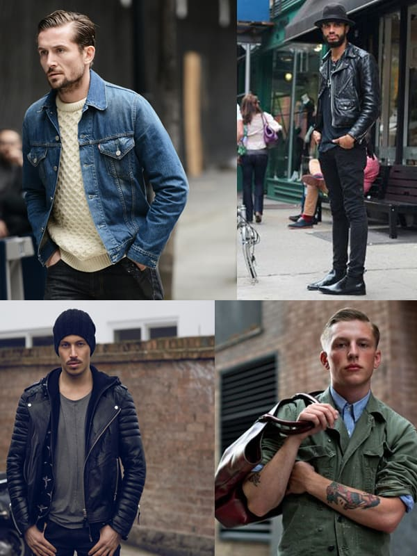 men-jackets-streetstyle