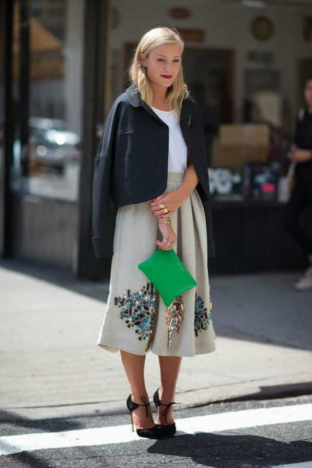 midi-pleated-skirt