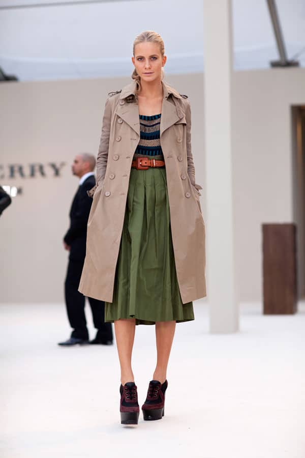 skirts is midi the new mini the fashion tag