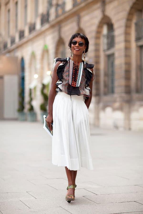midi-skirt-street-style-5 (2)