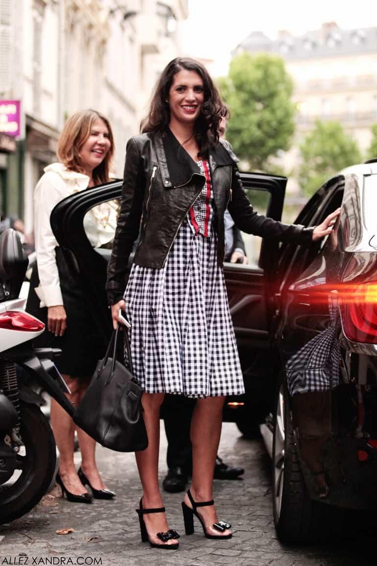 midi-skirt-street-style-5