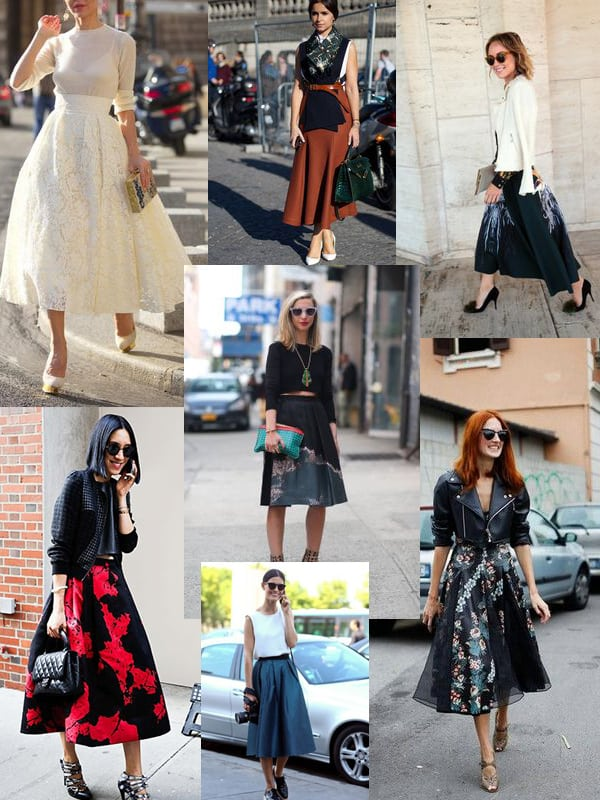 midi-skirts-trend-2014
