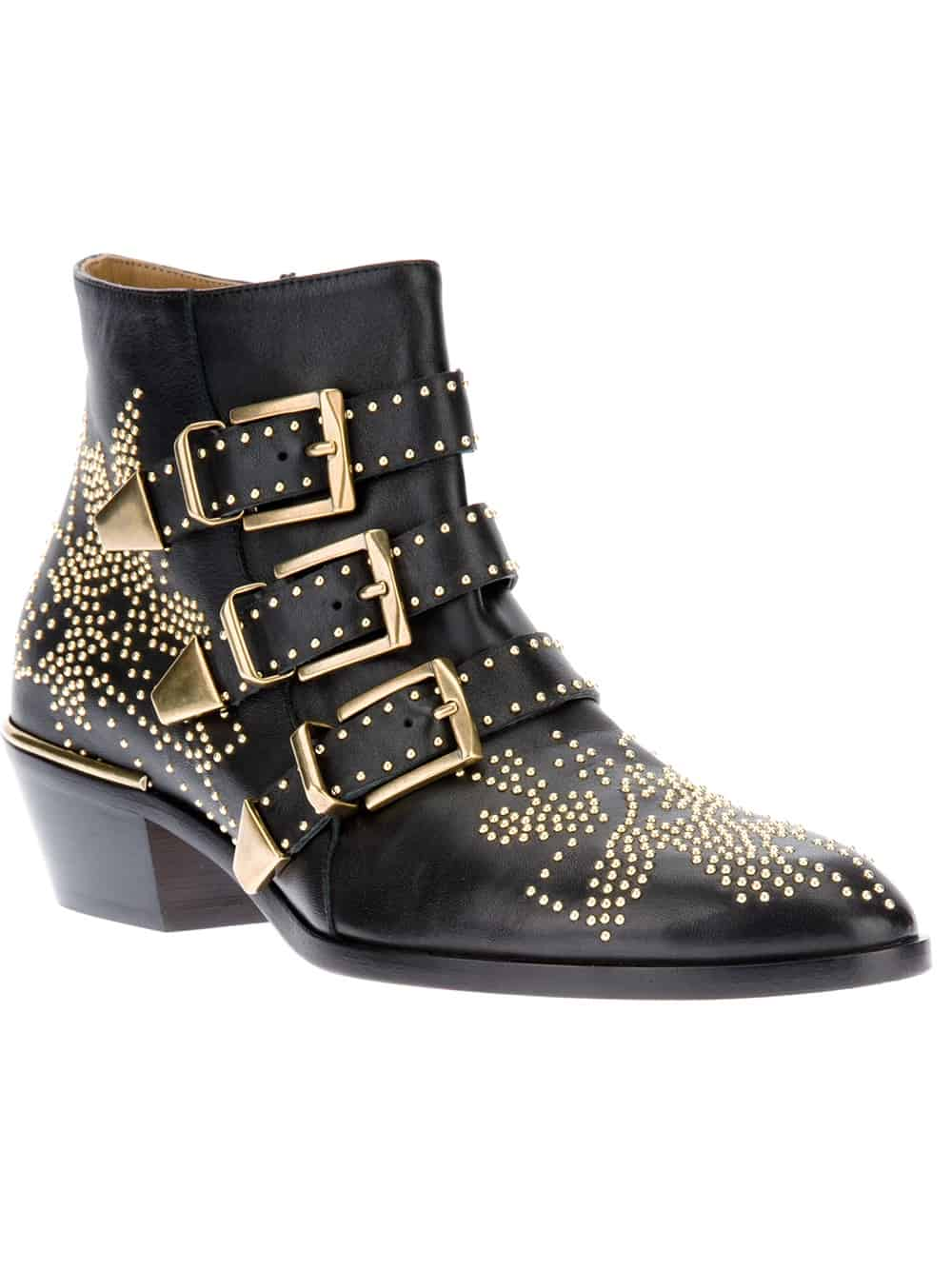 motorcycle-ankle-boots-luxury