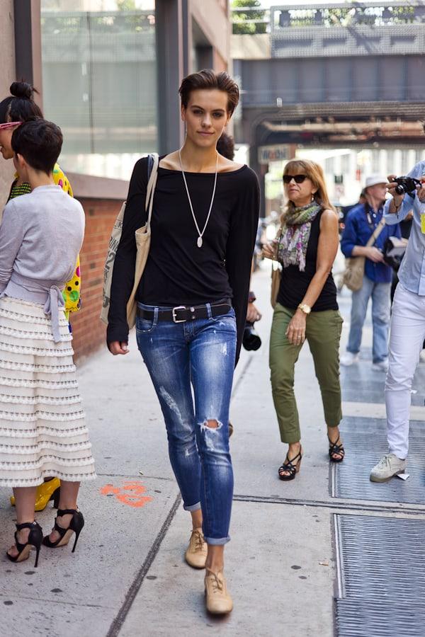 Oxford Shoes Outfit Style Guru Fashion Glitz Glamour Style Unplugged