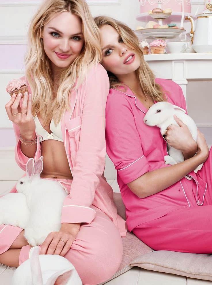 pink-PJs