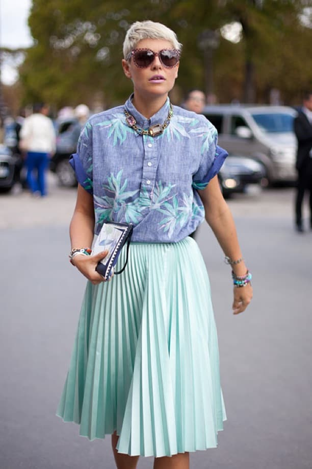 pleated-midi-skirt-street-style (2)
