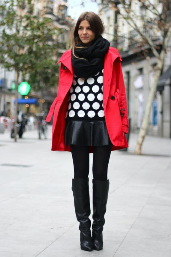 polka-dots-street-style (2)