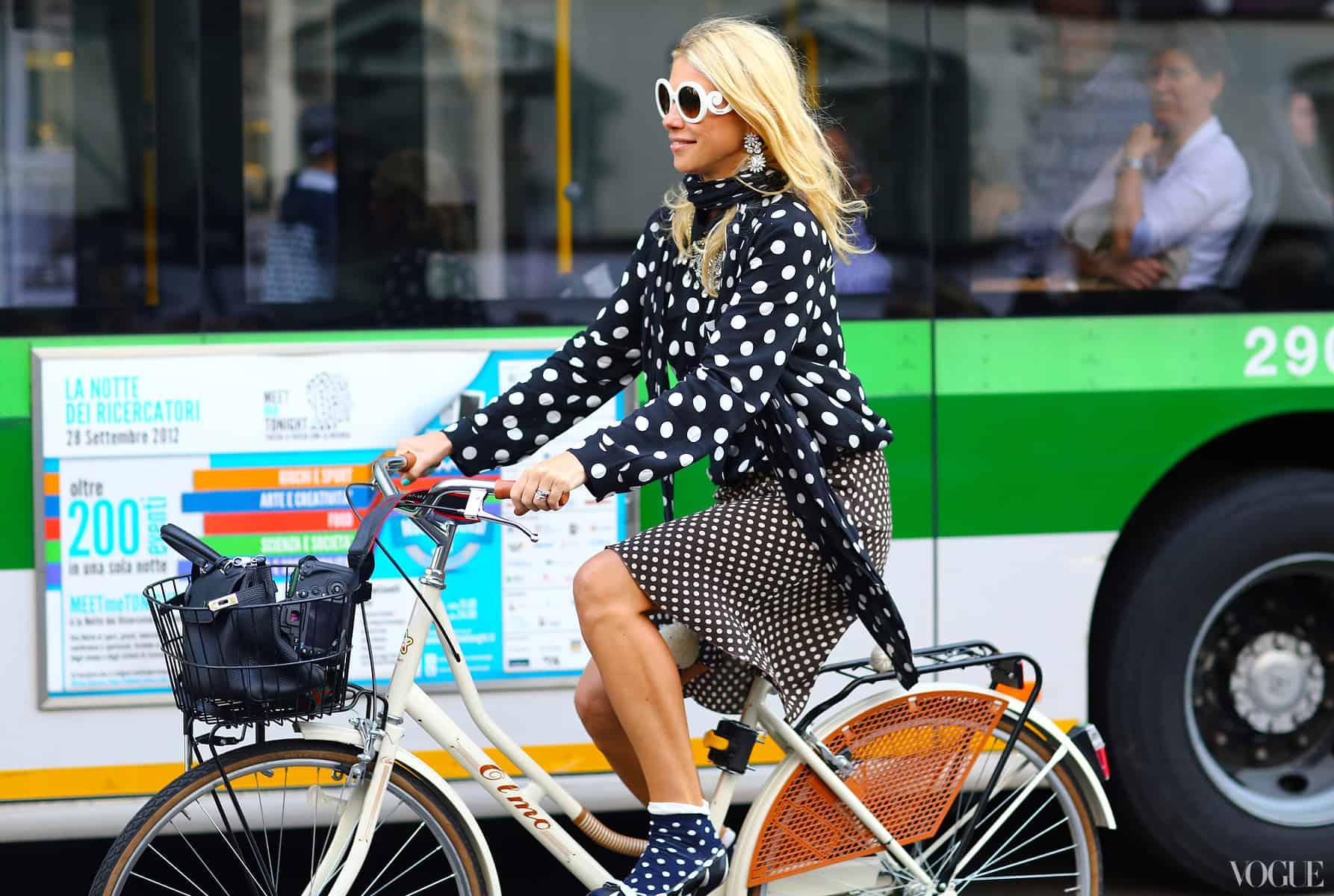 polka-dots-street-style-4