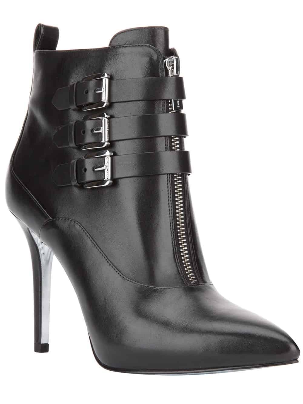 ponty-designer-boots-loribay
