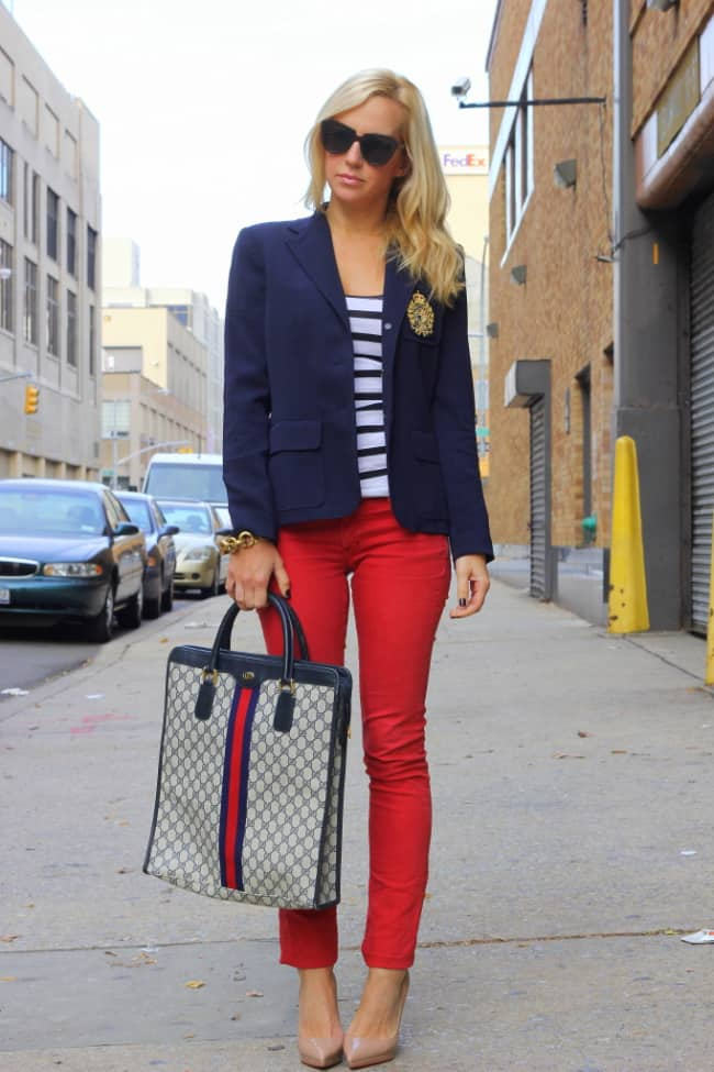 red-skinny-jeans-look