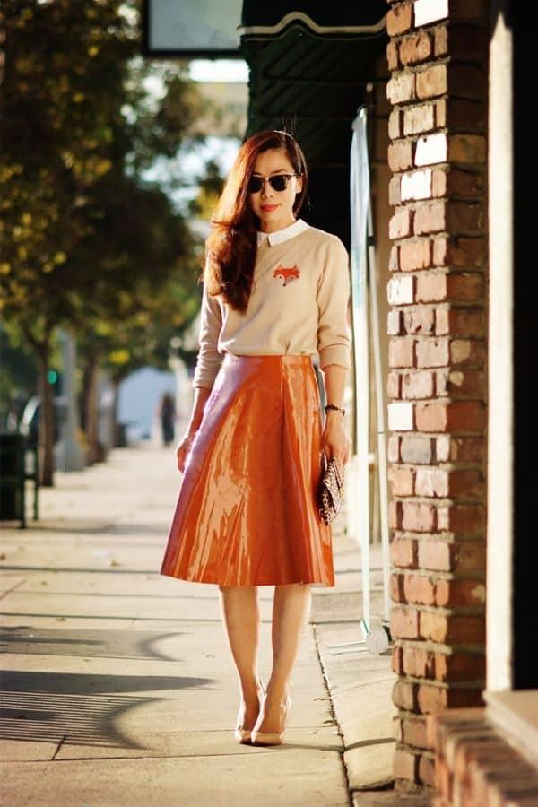retr0-full-midi-skirt