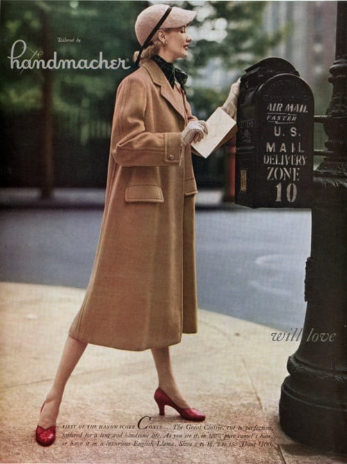 retro-camel-coat (2)