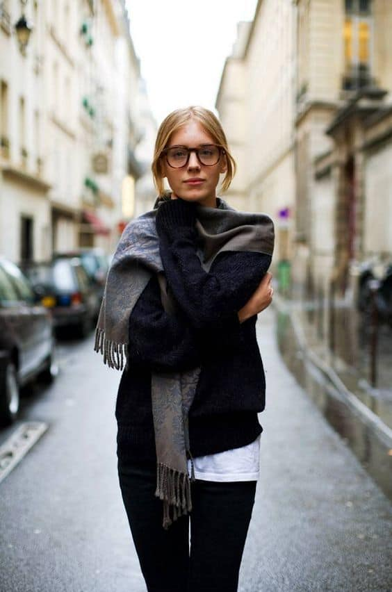 scarf-accessories-winter