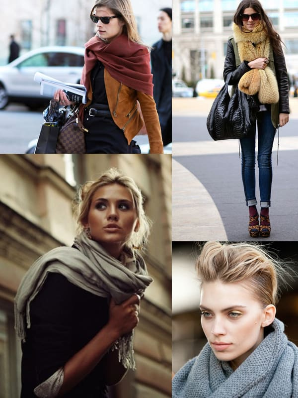 scarf-style-2014-winter