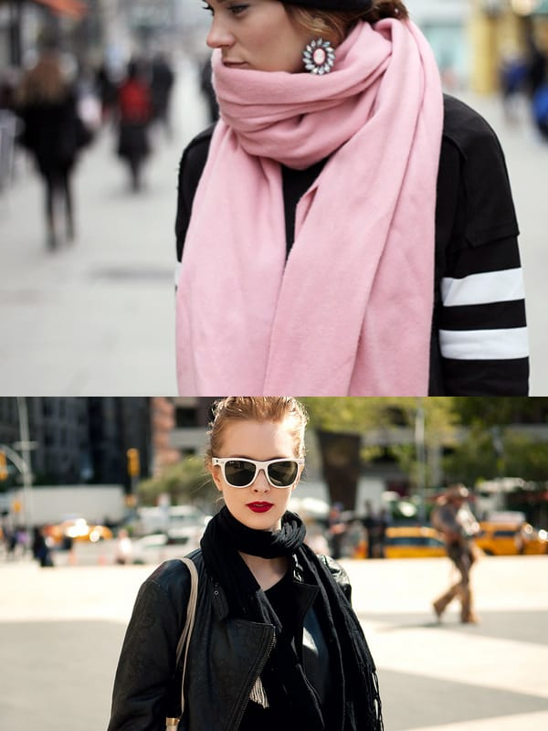 scarves-for-winter