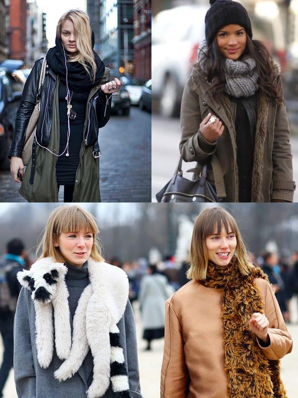 scarves-looks