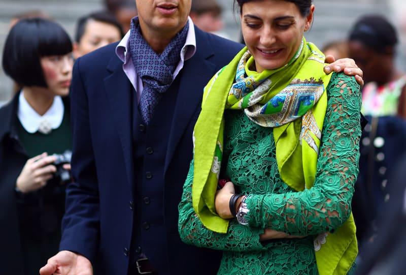 silk-scarf-style