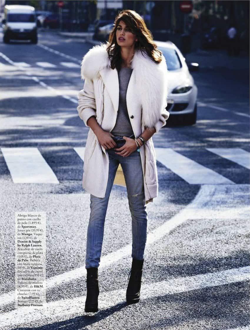 skinny-jeans-look