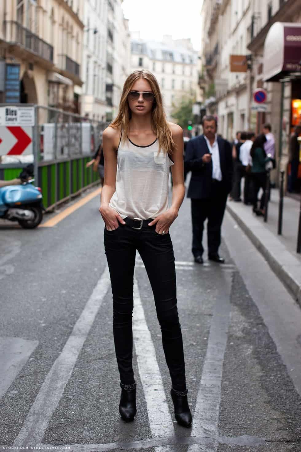 skinny-jeans-street-style-1