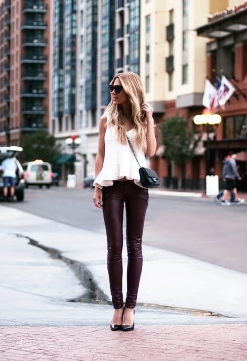 skinny-jeans-street-style-10