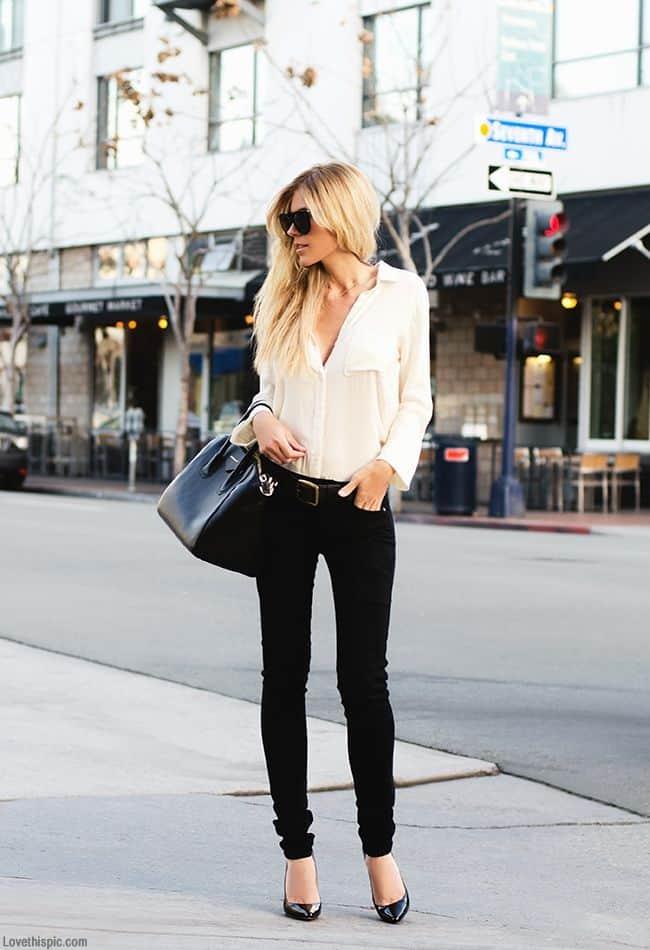 skinny-jeans-street-style-13