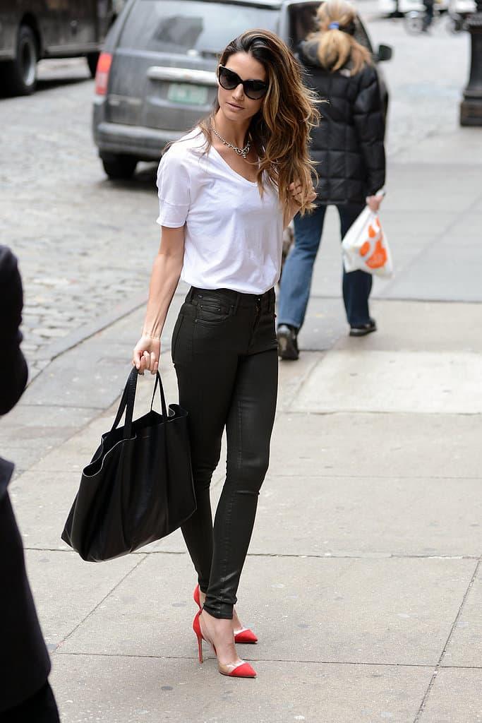 skinny-jeans-street-style (2)