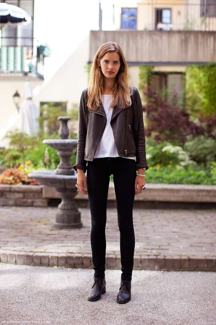 Our Love For Skinny Jeans The Fashion Tag Blog