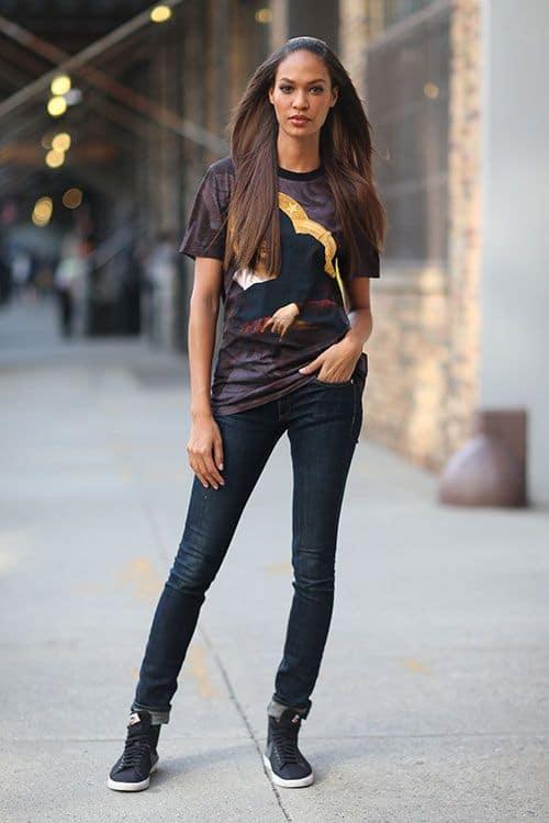 skinny-jeans-street-style-9