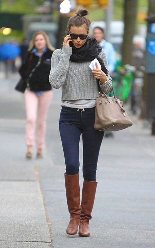 skinny-jeans-street-style-boots