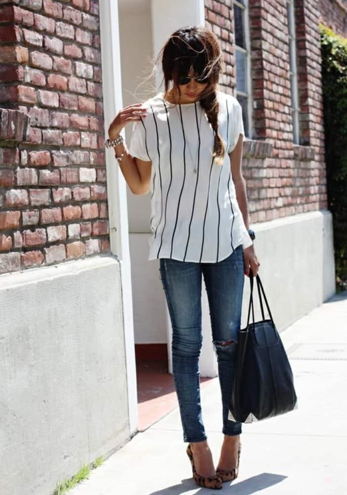 skinny-jeans-street-style-heels