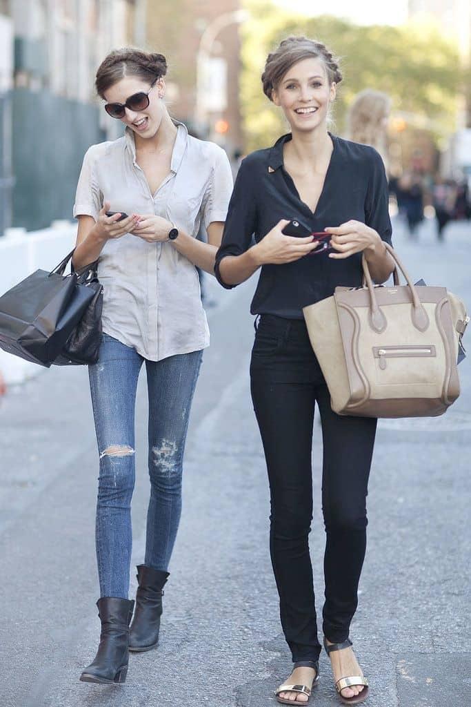 skinny-jeans-trend
